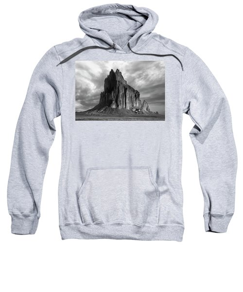 Spire To Elysium Sweatshirt
