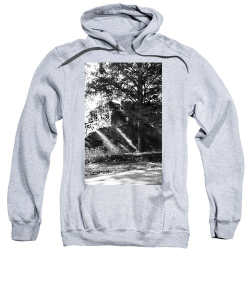 Spirits Sweatshirt
