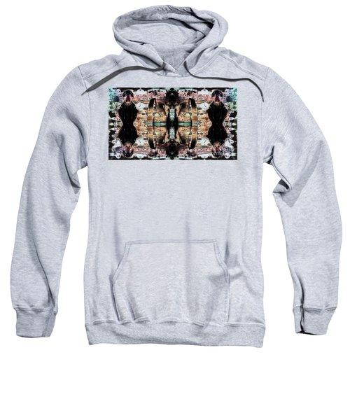 Spirits Rising 2 Sweatshirt