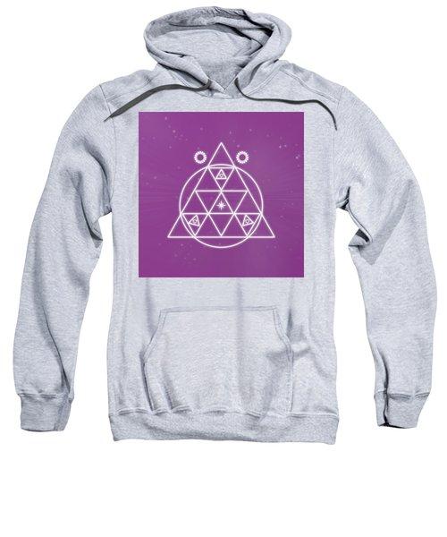 Spiritual Awakening Sweatshirt