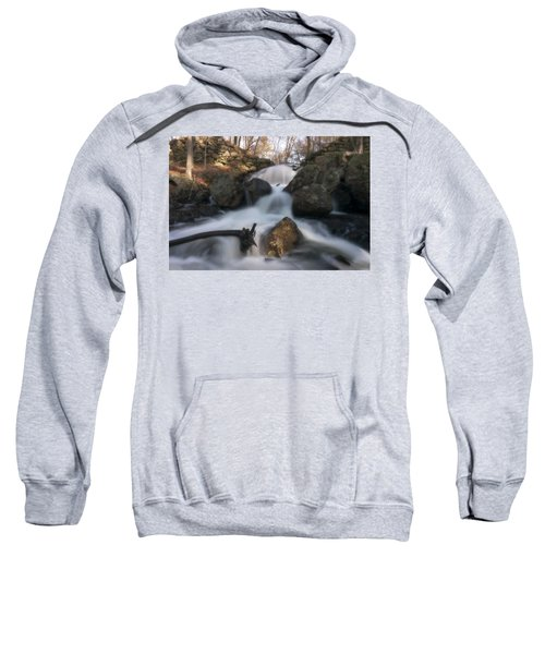 Splits Dreamy Sweatshirt
