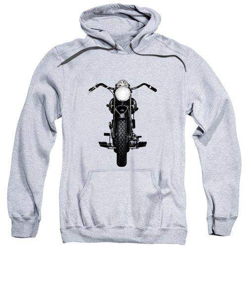 Sport Scout 45 Sweatshirt