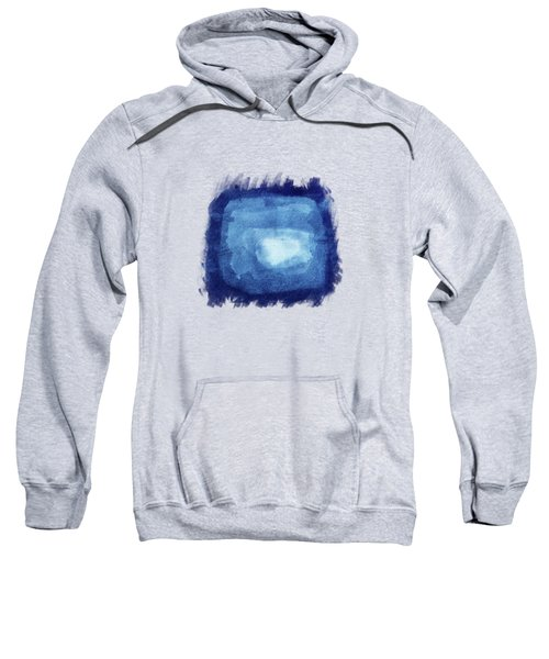 Squaring The Moon Sweatshirt