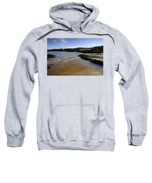 St Andrews Sweatshirt