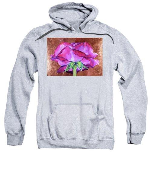St. Germain Sweatshirt