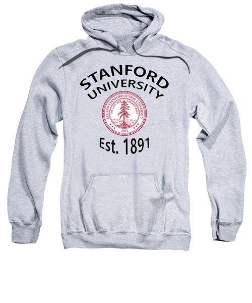 Stanford University Est 1891 Sweatshirt