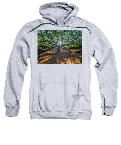 Star Struck Sweatshirt