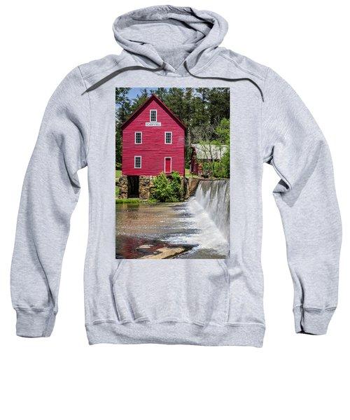 Starr's Mill 1 Sweatshirt