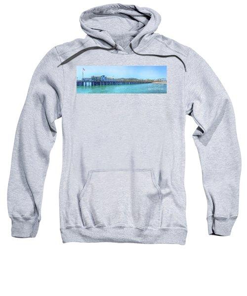 Stearns Wharf Sweatshirt
