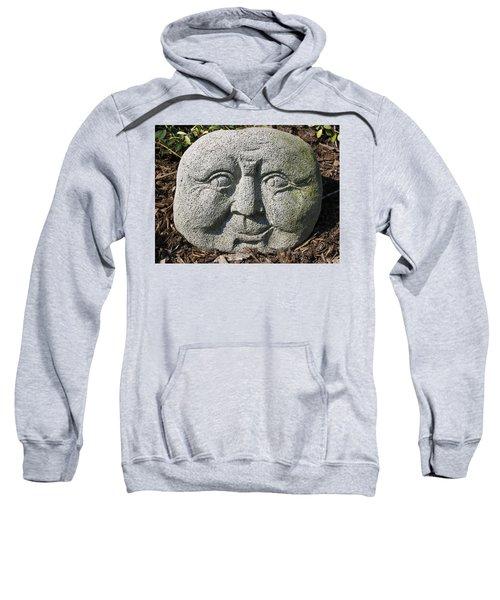 Stoneface Sweatshirt