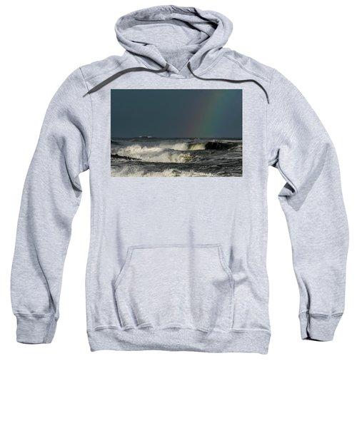 Stormlight Seaside Cove Sweatshirt