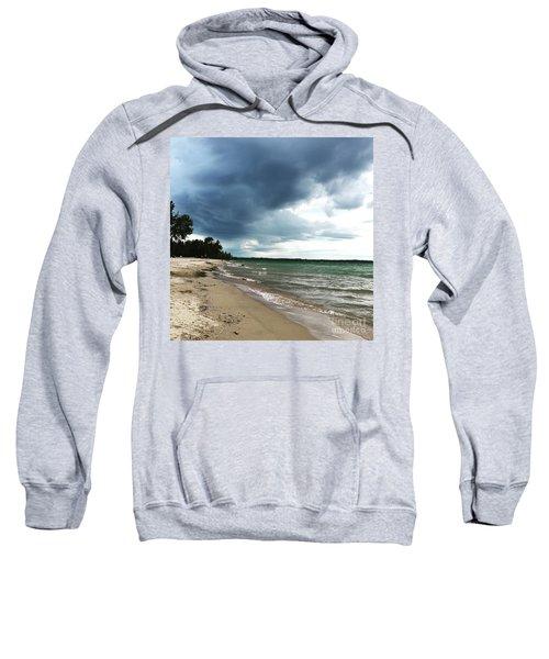 Storms Sweatshirt