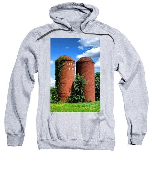 Stout 1931 Sweatshirt