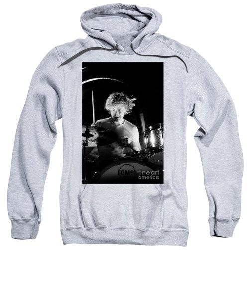 Stp-2000-eric-0922 Sweatshirt