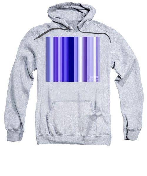 Straight Forward Sweatshirt