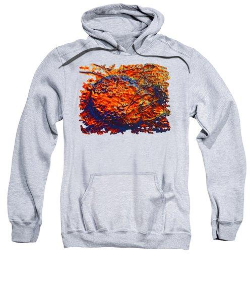 Strike Sweatshirt