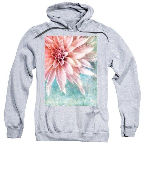 Summer Sweetness Sweatshirt