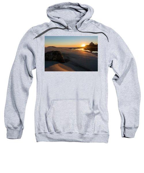 Sun Up Good Harbor Sweatshirt
