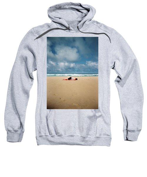 Sunbather Sweatshirt