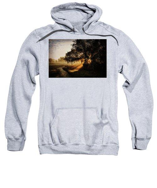 Sunbeam Sunrise Sweatshirt