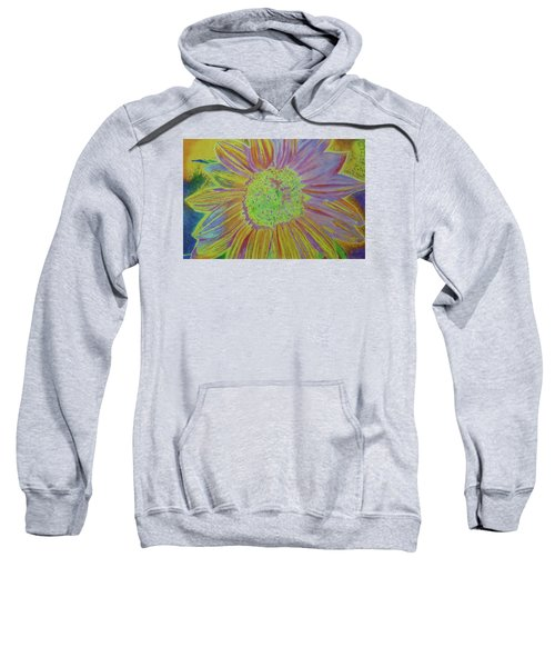 Sundelicious Sweatshirt