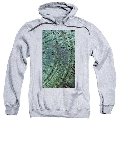 Sundial Sweatshirt