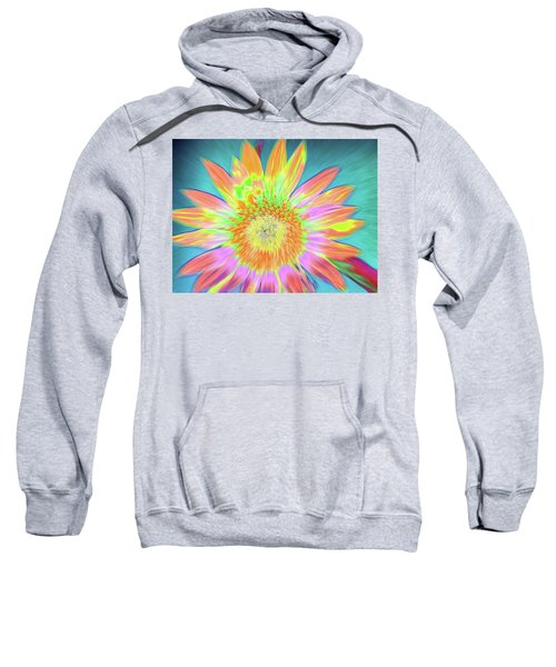 Sunfeathered Sweatshirt