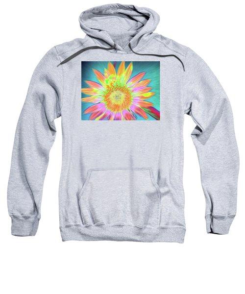 Sunfeathered Sweatshirt