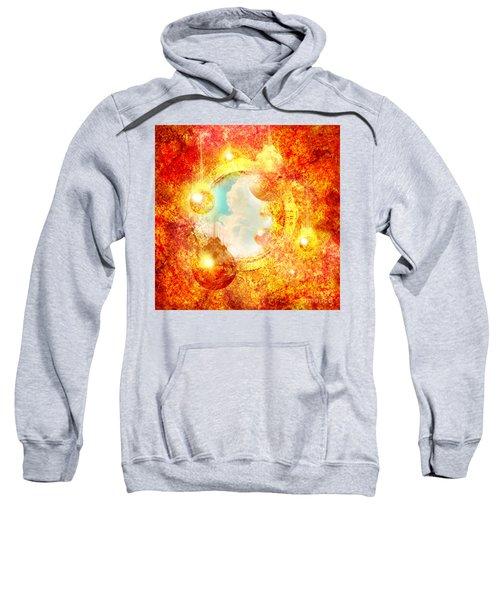 Sungate Sweatshirt