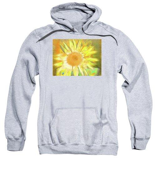 Sunking Sweatshirt