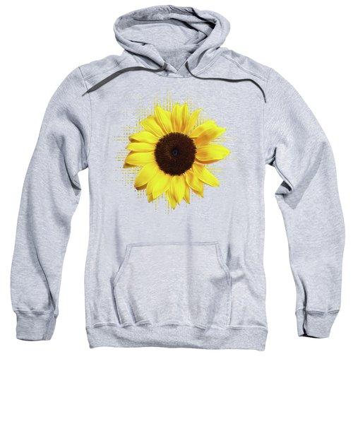 Sunlover Sweatshirt