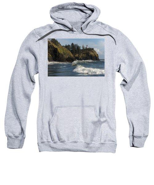 Sunny Afternoon Sweatshirt