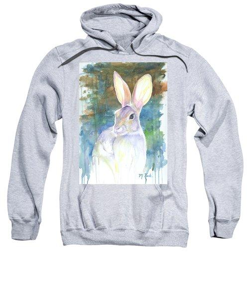 Sunny Bunny Sweatshirt
