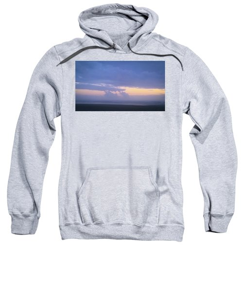 Sunset #7 Sweatshirt