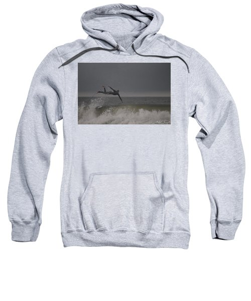 Super Surfing Sweatshirt
