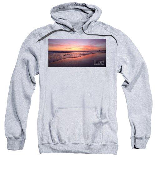 Surfer Afterglow Sweatshirt