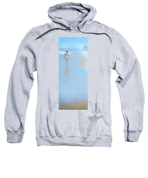 Surfers Paradise Sweatshirt
