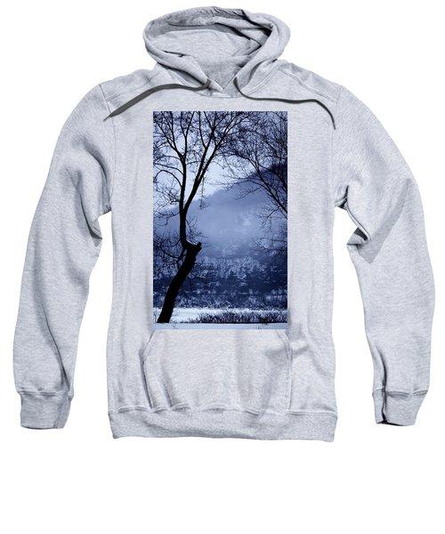Susquehanna Dreamin... Sweatshirt