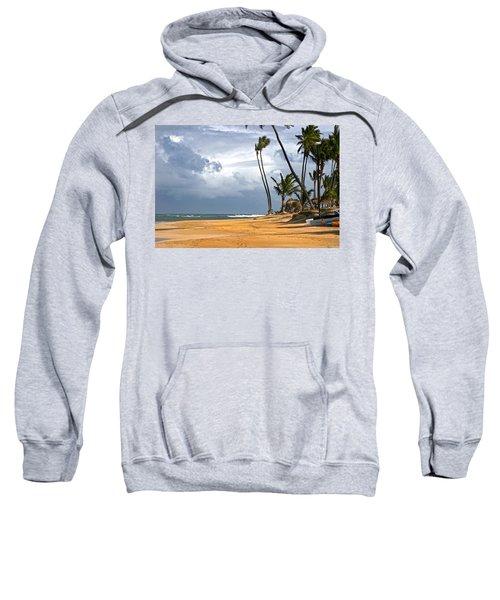 Sway Sweatshirt