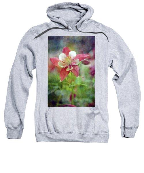 Sweet Columbine 9281 Idp_2 Sweatshirt
