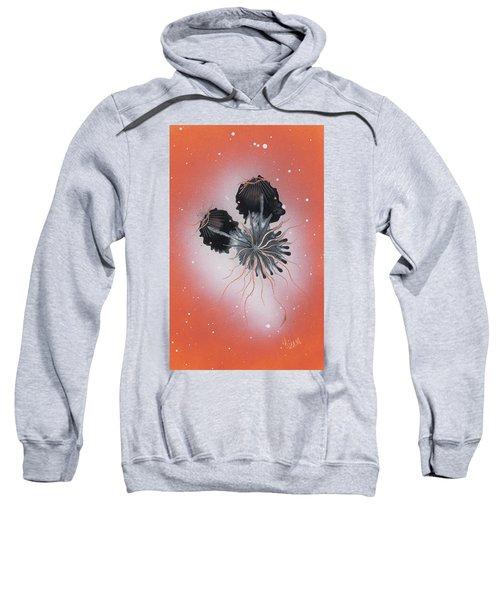 Talking Heads Sweatshirt