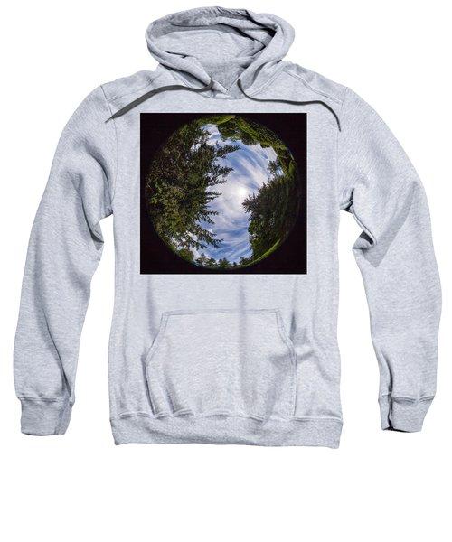 The Berkshires 944 Sweatshirt