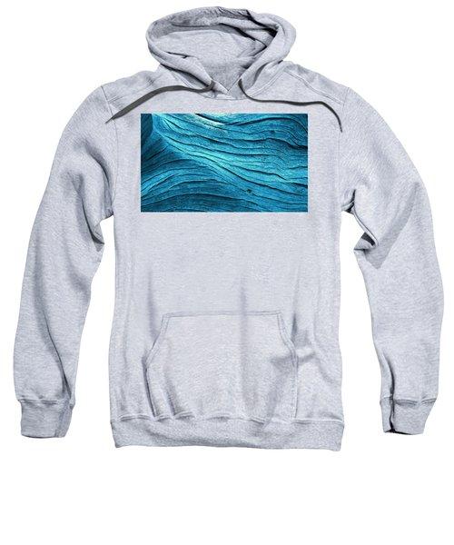 Tealflow Sweatshirt