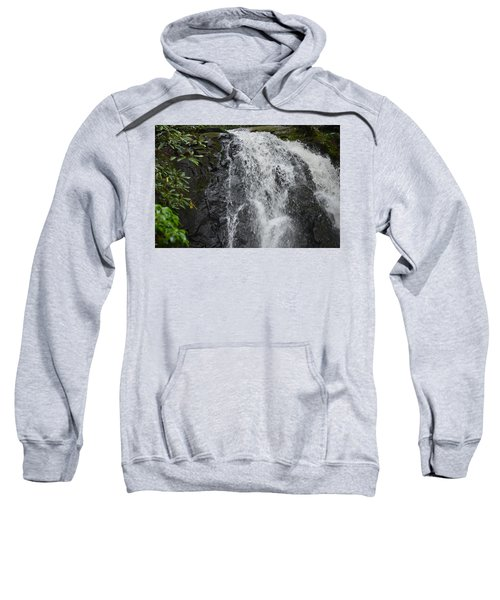 Tennesee Refuge Sweatshirt