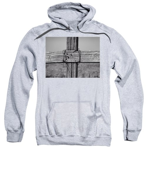 Terlingua Sweatshirt