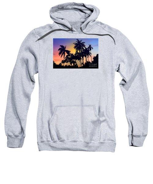 Thailand Sweatshirt