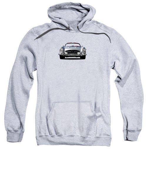 The 1958 300sl Sweatshirt