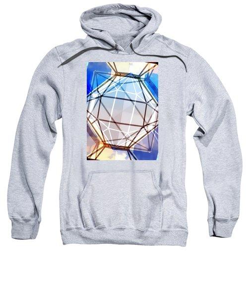 The Age Sweatshirt