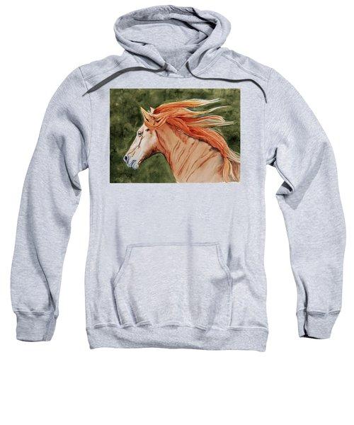 The Americano Sweatshirt