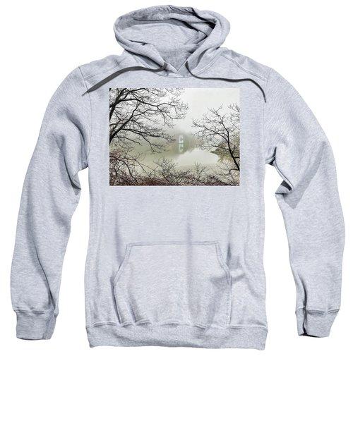 The Big C Sweatshirt
